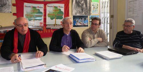 Henri-Tobo--Raymond-Frackowiak--Eric-Masquelin--co-copie-1.jpg