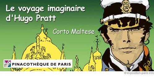 expo-paris-hugo-pratt-corto-maltese.jpg