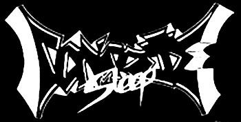 Concrete-Sleep---Logo.jpg