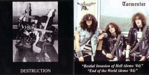 Tormentor-Destruction---Front-cover.jpg