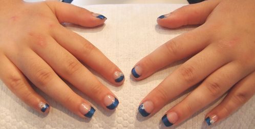 2010 0707ONGLES0033