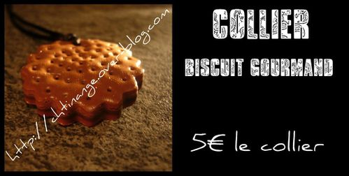 collier-biscuit-gourmand.jpg