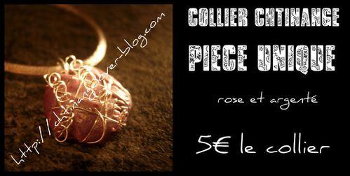 collier-chtinange.jpg