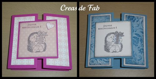 Collage-cartes-pliees-2-.jpg