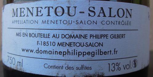 Menetou-Salon-2008-3966.JPG