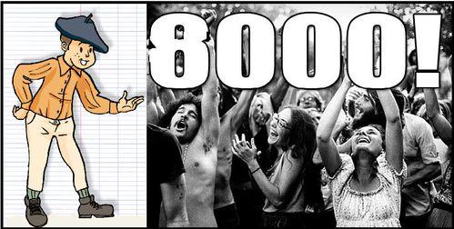8000-copie-1.jpg