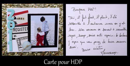 carte-hdp-copie-1.jpg