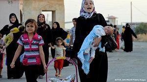 refugies_syriens_liban.jpg