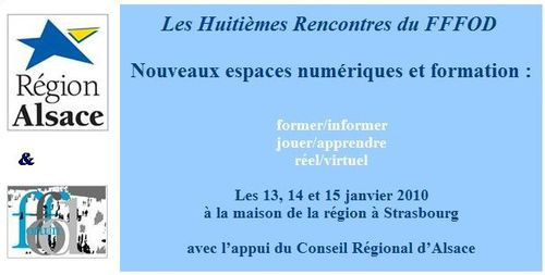 FFFOD-GROS-Herve-HEULLY-New3s-Region-Alsace-8eme