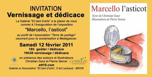 INVITATION-marcello-sam-12-fev-201.jpg