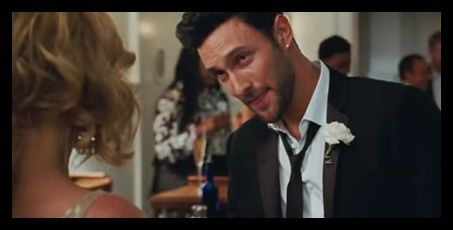 Noah Mills - Sex and the City-copie-1