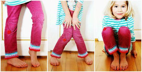 Pants-Collage.jpg