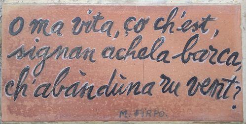 cementeriMentanFirpoMarcel3.jpg