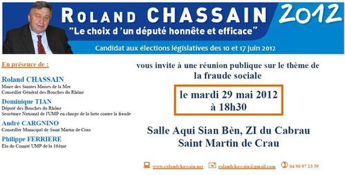 invitation-saint-martin-de-crau.jpg