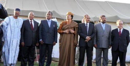 SASSOU-Muammar-Gaddafi-Tripoli-April-10-copie-1.jpg