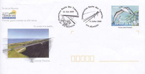 Fig-4-PAP-Grande-Ravine_rec.jpg