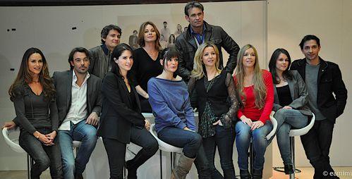 casting-myste-res-amour-tmc2.jpg