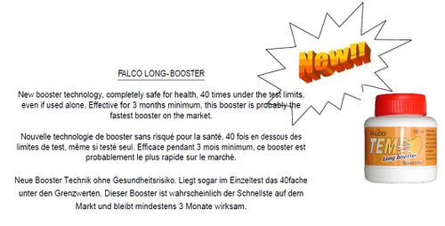 falco-long-booster-2.jpg