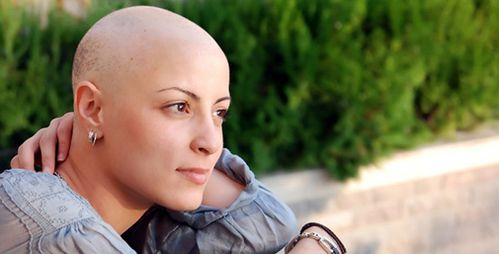 visuel-cancer-copie-2.jpg