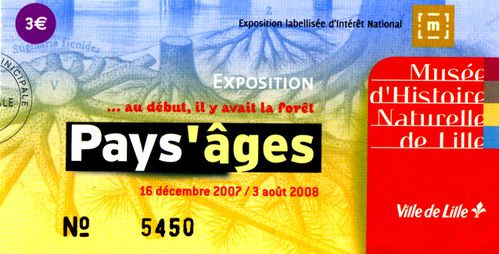 TICKET-PAYS-AGES-IMAGE.JPG