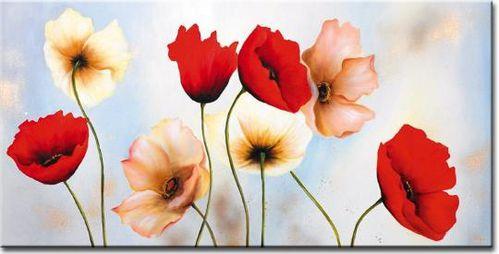 florafleurcoquelicots-14d0b8a.jpg