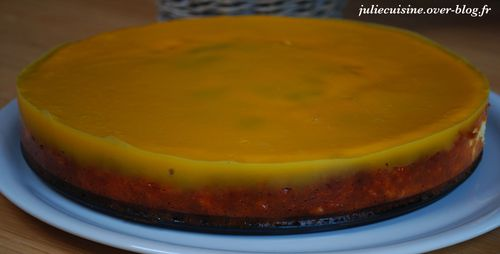 cheesecake-mangue.jpeg