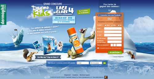 Grand-concours-Dermokids---homepage.png