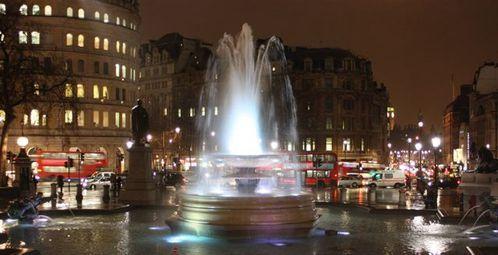 LONDRES-0704.jpg