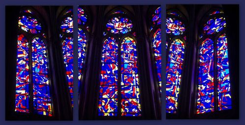 Reims-cathedrale-28-decembre-2013-montage-vitraux-r.jpg