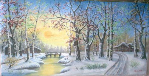 tablouri_de_iarna_robert_cosmin_iarna.jpg