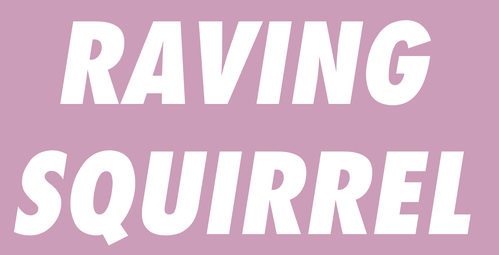 raving-squirrel-big-message-.png
