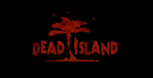 Dead-Island.png