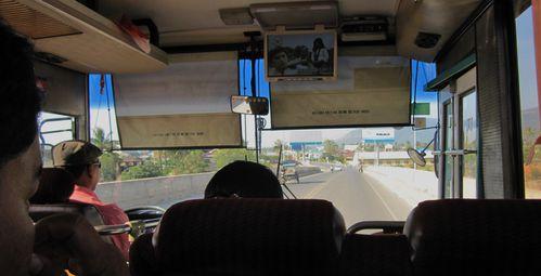 bangkokkep2011 386