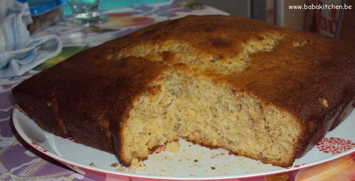 rachel-cake-banane-2.JPG