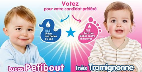 candidats-Huggies-copie-1.JPG