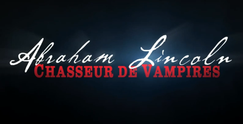 abraham_lincoln_chasseur_vampire.png
