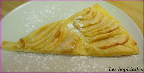 tarte-fine-pommes2.jpg