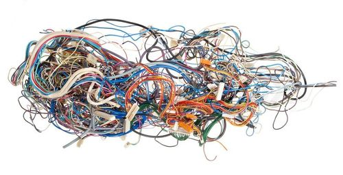 tangled-wires.jpg
