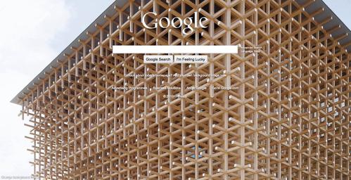 how-to-change-google-background.png