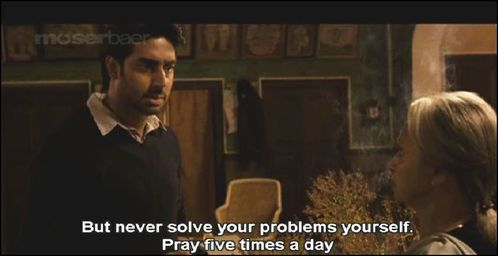 Solve-problems-without-God-copie-1.JPG