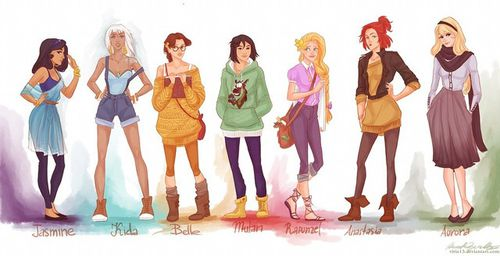 fashion-disney-princesses.jpg