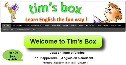 Tim-s-box-1.PNG