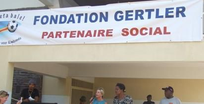 Gertler fondation2