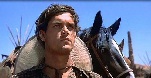 jeffrey-hunter-horse.JPG