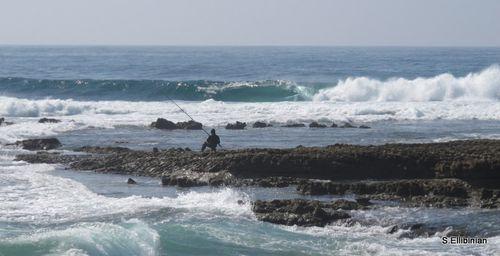 Balade-ocean-2195.JPG