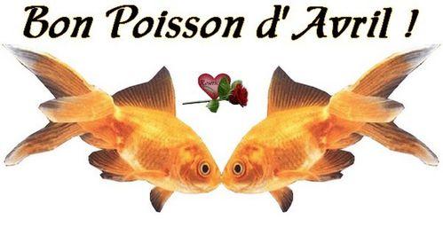 poisson-d-avril.jpg