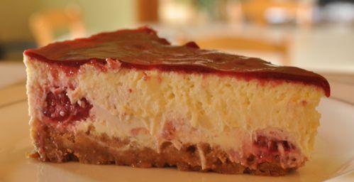 cheesecake-framboises-1.jpg