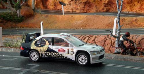Rallye-Koonara.jpg