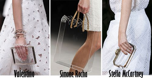 spring-summer-2013-bag-trends-16.jpg