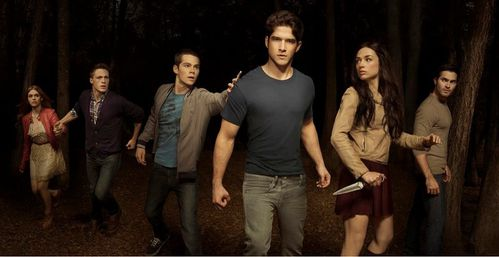 promo-teen-wolf-season-2-new-threat-and-possible-love-trian.jpg